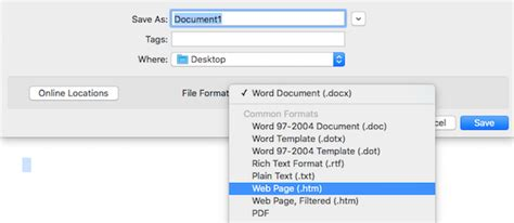 page layout word mac webaim word 2016 for mac creating accessible documents