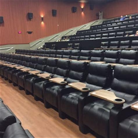 Regal Cinemas Reclining Seats by Regal Cinemas Ballston Common 12 32 Photos 159 Reviews