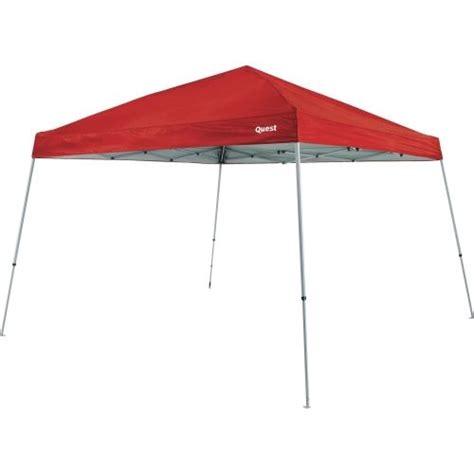 10 x 10 leg canopy 10 x 10 pop up canopy tent slant leg shade cover