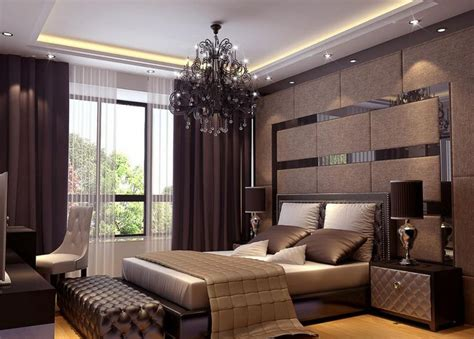 elegant small bedroom decorating ideas bedroom residence du commerce elegant bedroom interior 3d