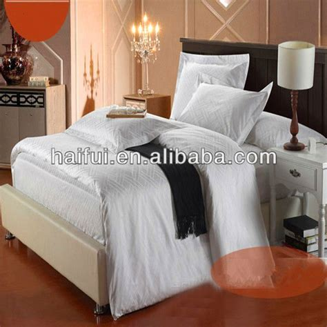 hilton hotel bedding hilton hotel bedding comforter bed cover quilt cover set