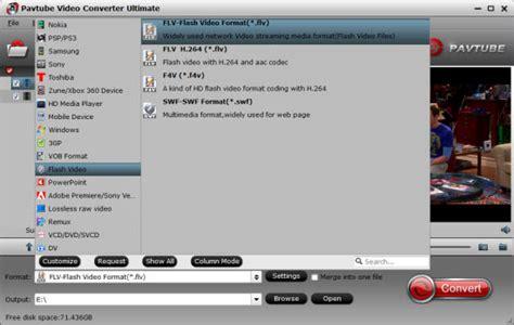 format video dvd uploading dvd vob files to youtube for sharing