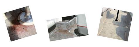 boat carpet pros and cons vinyl boat flooring vs carpet boat lovers direct