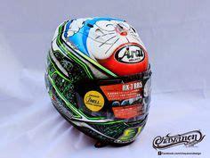 Arai Rx 7 Rr5 56 Racing arai rx gp quot 56 racing quot replica 2013 caschi