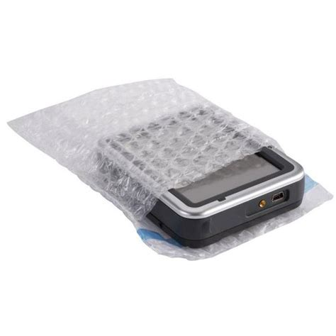 Bubblewrap Uk 15 Cm X 10 Meter wrap pouch sealed air aircap fastener