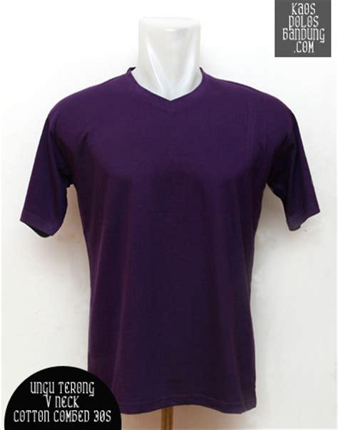 Kaos Minang Cotton Combed Distro Harga Grosir Min 3pcs Produk Grosir Kaos Polos Bandung Newhairstylesformen2014