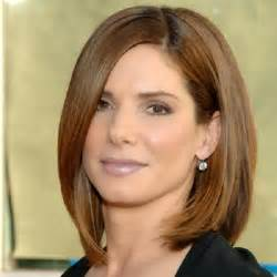 hair styles for in their 40s with length 9 best short haircuts for women over 40 interesting