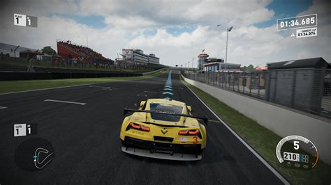 Forza Vs Gran Turismo Realism by Gran Turismo Sport Vs Forza Motorsport 7 Comparison With