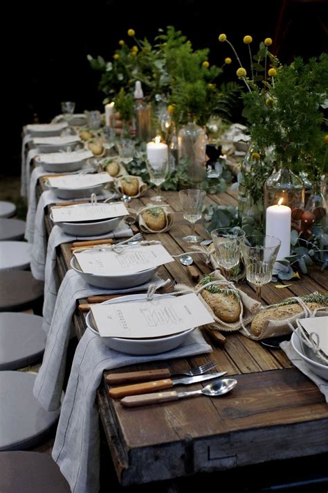 dinner party table setting home decor pinterest dinner party place settings pinterest archives