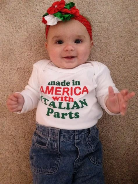 baby italia baby names log