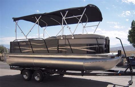 pontoon boats for sale bentley bentley pontoons 220 boats for sale in perris california
