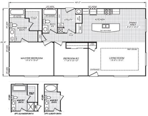 singer castle floor plan 100 singer castle floor plan classical symetrical