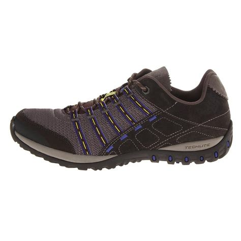 columbia athletic shoes columbia women s yama ii sneakers athletic shoes