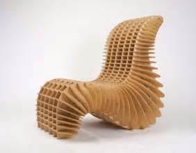 Engraved Rocking Chair Space Magazine 건축가 곽대원의 체어 Chairs Pinterest 의자 각 및 가구