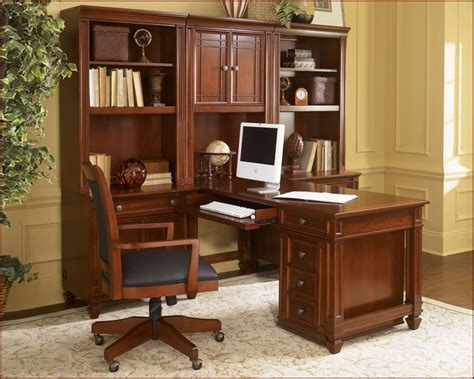 Modular Home Office Furniture Best Modular Home Office Furniture Home Ideas Collection