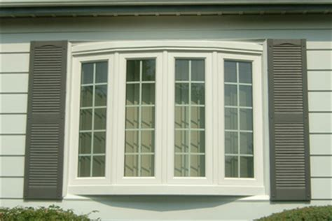 bow window styles window styles photo gallery lormac renovation centre