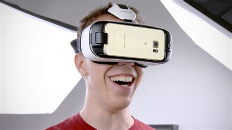Antvr Phone Glass Reality Glasses For Mobile Phone is your phone ready for reality