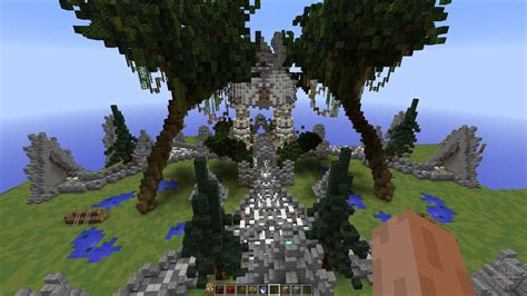 mind craft for free hub for minecraft