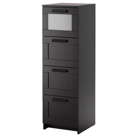 best ikea dresser brimnes ikea black dresser home decor ikea best ikea
