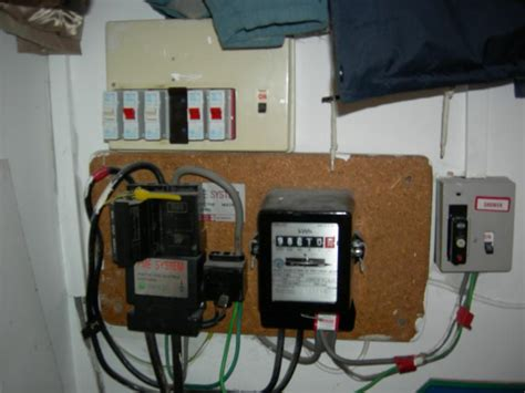 do i need a rcd on my shower diynot forums