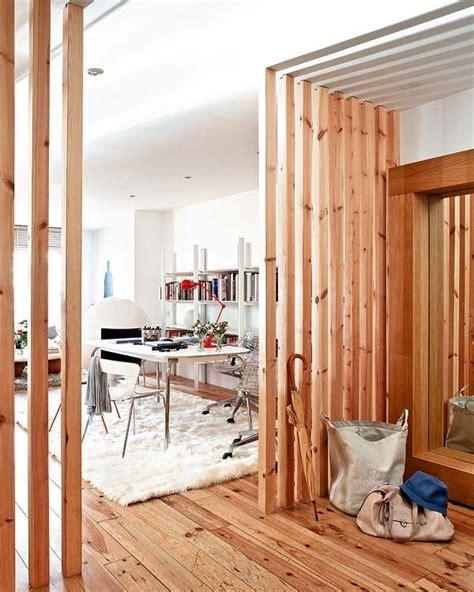 Handmade Room Dividers - 1000 ideas about diy room divider on room