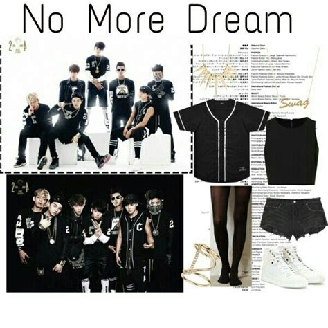 No More Newsvine Fashion by 757 Best Bts Images On Inspired Kpop
