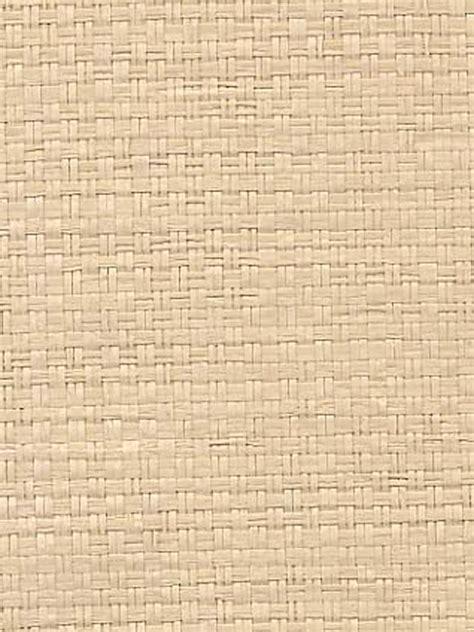 gray metallic grasscloth wallpaper 2017 grasscloth wallpaper grey grasscloth 2017 grasscloth wallpaper