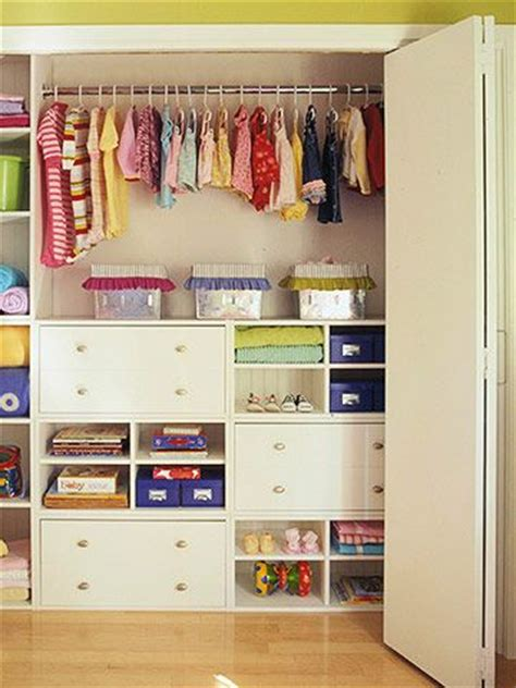 kid friendly closet organization closet kid closet and kid on pinterest