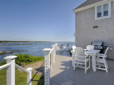 Perfect Maine Cottage With Spectacular Homeaway Cape Cottage Rental Maine
