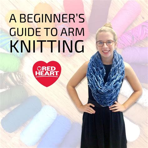 a beginnerã s guide to sewing with knitted fabrics everything you need to to make 20 essential garments books a complete beginner s and i beginner guide to