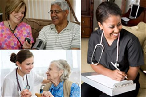 home health agencies home health care agencies your home health care resource
