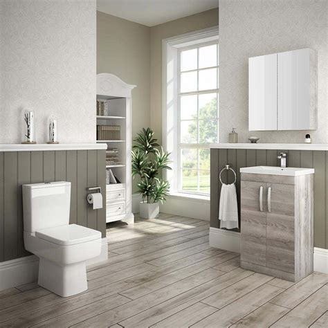 popular bathroom colors 2017 7 most popular bathroom colours for 2017 plumbing