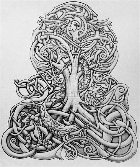 tattoo monger instagram meer dan 1000 idee 235 n over valkyrie tatoeage op pinterest