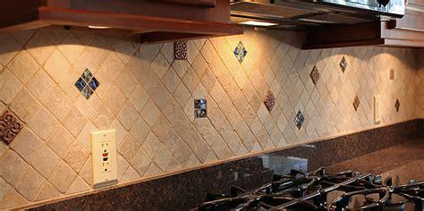 ceramic tile patterns for kitchen backsplash tile pictures bathroom remodeling kitchen back splash