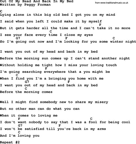 my lyrics free my lyrics free 28 images lyrics my 28 images time song
