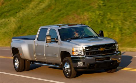 old car manuals online 2001 chevrolet silverado 3500 transmission control old car manuals online 1996 chevrolet 2500 parental controls 2010 chevrolet silverado 3500hd