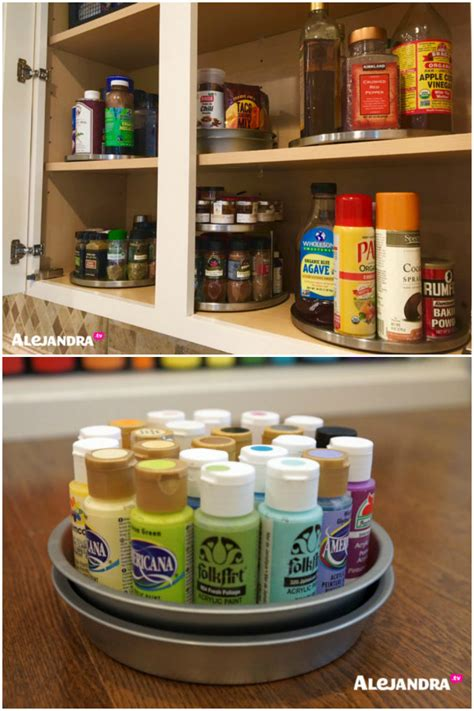most organized home in america 10 tips from the most organized house in america