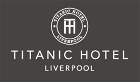 Stanley Dining Room by Luxury Hotel Rooms Titanic Hotel Liverpool Rooms