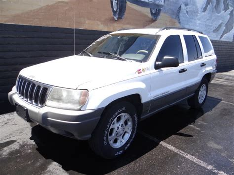 blue book value for used cars 2002 jeep liberty seat position control 2002 jeep grand cherokee laredo in las vegas stock c6206b chapman value center
