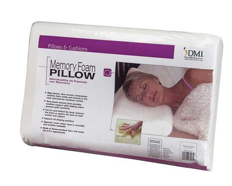 travel size memory foam pillow travel size memory foam pillow 554 7923 4321