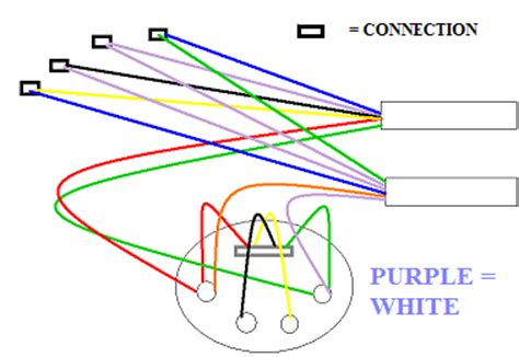 phone wire colors 4 colored telephone wire driverlayer search engine