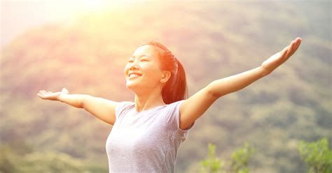 Lipstik Make Di Matahari 5 langkah cara memakai makeup wajah agar tidak luntur di bawah terik matahari kawaii japan
