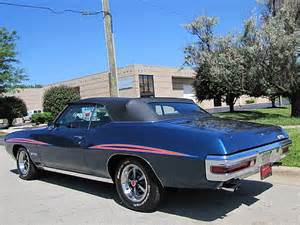 1970 Pontiac Ventura For Sale Pontiacs For Sale Browse Classic Pontiac Classified Ads