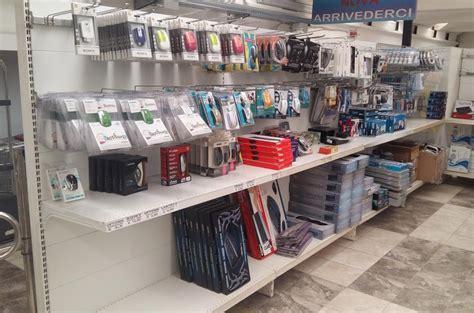 scaffali usati per negozi scaffali self service scaffali supermercato scaffalature