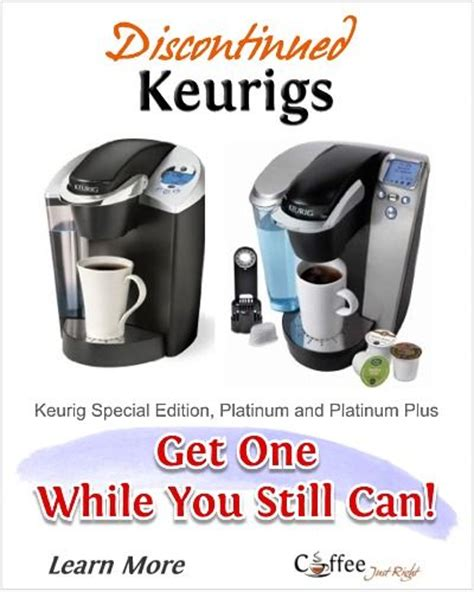 38 best images about Best Keurig Personal Brewer on Pinterest   Recycling, Models and Coffee & tea