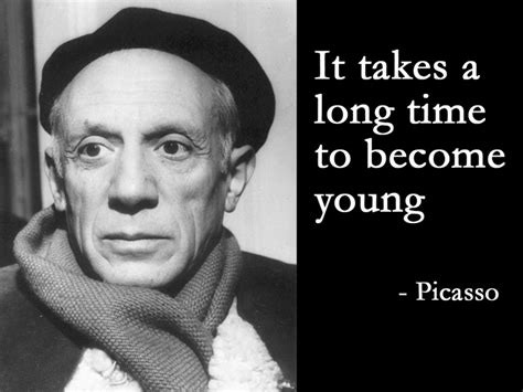 pablo picasso paintings quotes and biography 59 best picasso inspiration images on artists