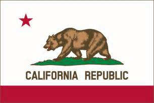file california state flag png wikimedia commons