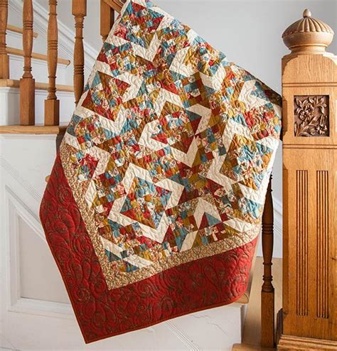 Quilted Gift Ideas for Every Occasion: Get Inspired!