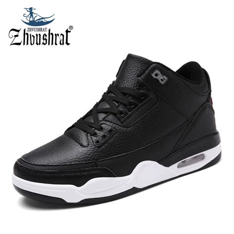 discount sneakers for mens cheap basketball shoes sneakers for air basket