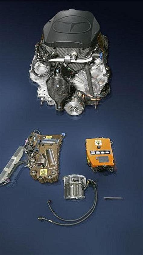 2014 f1 engine formula 1 2014 mercedes engine www imgkid the